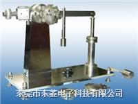 插座扭矩测试仪 DL-7819