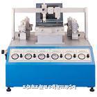 操作模拟耐久试验机 DLS-3310