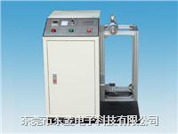 电线耐磨试验机 DL-8806B