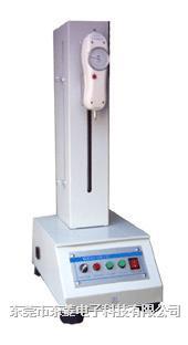 桌上型拉压力试验机