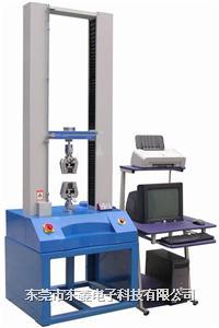 伺服电脑系统拉力试验机 DL-8500C