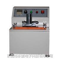 油墨脱色试验机 DL-3007A
