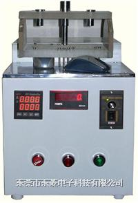 鼠标行走寿命试验机 DLS-3313