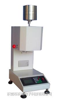熔融指数测试仪丨熔指仪丨塑料熔指仪丨熔体流动仪丨东莞熔融指数仪 DL-9301A