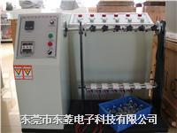 摇摆试验机 DL-7802A1