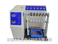 摇摆测试机 DL-7802A