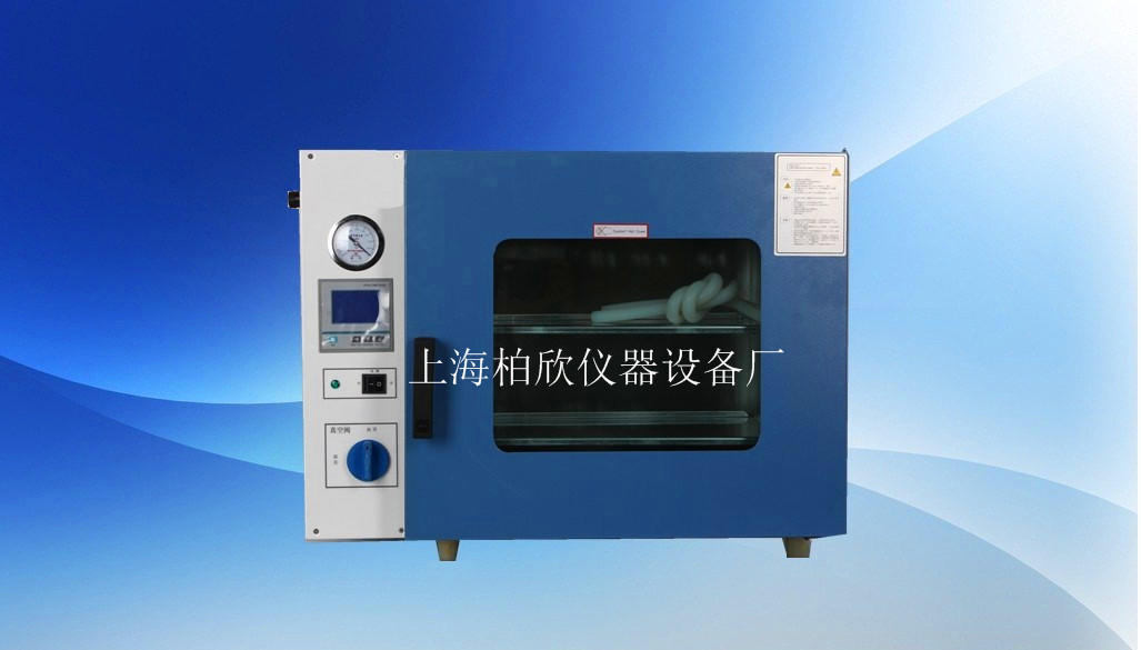DZF-6050真空干燥箱 老化箱 烘箱 真空箱 食品检验干燥箱价格