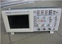 TDS3014B TDS2012 TDS1012 TDS2014 TDS220 示波器
