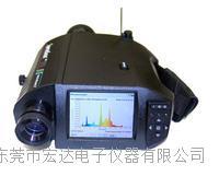 收购PR-670分光辐射亮度计  PR-670