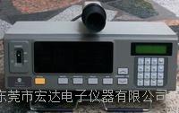 回收CA-210色彩分析仪
