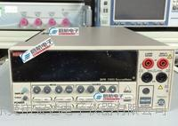 keithley 2410  2410