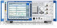 CMW270蓝牙WIFI测试方案 CMW270 CMW270