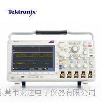 Tektronix泰克DPO3034示波器