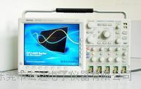 Tektronix泰克DPO4014B混合信号示波器