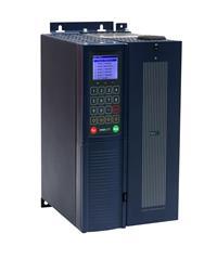 SMART智能型数字式电力调整器