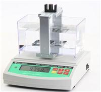 磁性材料比重检测仪器 DE-120M