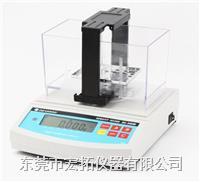 DIN-阿克隆磨耗量与密度测定仪