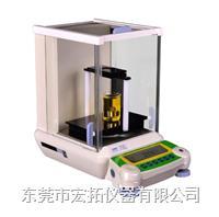 植物油密度计-食用油密度计DH-120W