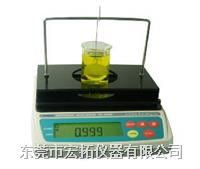 快速型血红蛋白密度测量仪DH-300W DH-300W