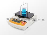 丙醇浓度计 丙醇浓度测试仪 DA-300C
