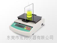 氢氧化钠电子浓度计 DA-300SH