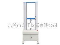 门式塑料拉力试验机 HT-140SC-10