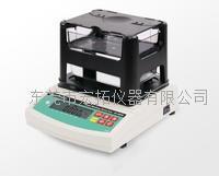 高精度DIN体积磨耗量与密度测试仪 DE-150RP