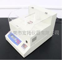 恒温液体密度计 DH-300L-T
