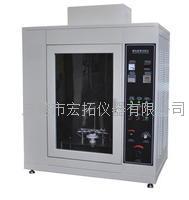 漏电起痕试验仪 HT-4706-EL