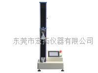 金属丝拉伸试验机  HT-101SC