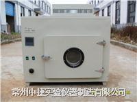 电热恒温干燥箱 202