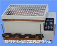 多功能振荡器 HY-3