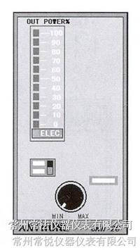 可控硅移相触发器 NFP KC系列