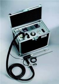 烟气分析仪 MGA5