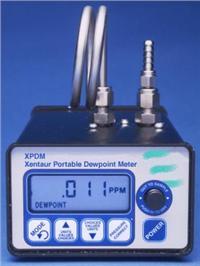 便携式露点仪 XPDM系列