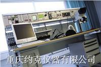综合压力校验台 MCS100-MC5P