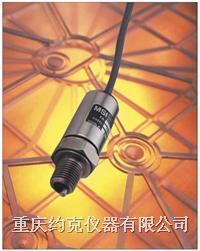 压力传感器(带温度输出) MSP800
