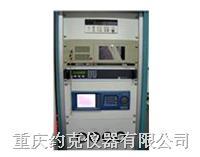 全自动压力检定系统 YK-P2000型