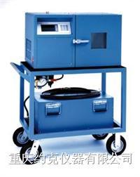 可移动湿度发生器 2500型