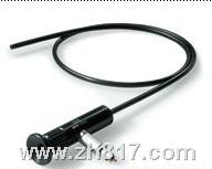 柔性工业内窥镜  SFT4-720 SF6-1000
