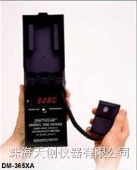 紫外线照度计 DM-254XA