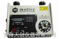 扭矩仪 M100