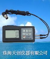 TM-8812超声波测厚仪