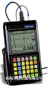 25MX PLUS八通道超声波测厚仪 25MX PLUS