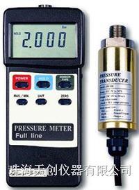 PS9302智慧型压力计PS-9302压力计  PS-9302