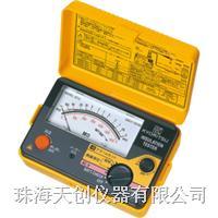 日本kyoritsu 3211/3212/3213/3214/3215绝缘电阻测试仪 MODEL 3211/3212/3213/3214/3215