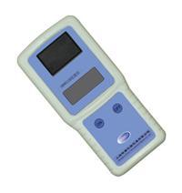 便携式白度仪 SD-9011B
