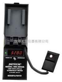 DM系列紫外线强度计 DM-254HA/DM-365XA/DM-3500A