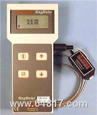 FD3F铁素体测量仪 FD3F