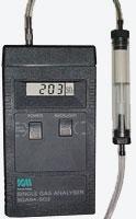 SO2管道烟气分析仪 SGA94/SGA94PRO